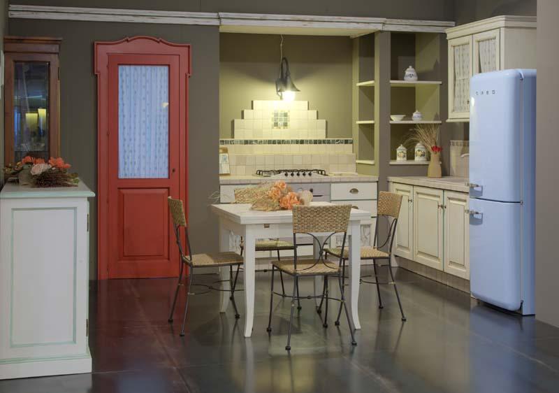 mobili macerata arredamenti macerata legnomania interni